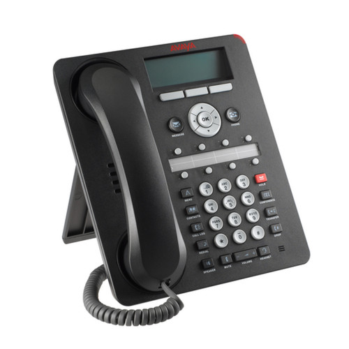 Avaya 1608-I IP phone (700508260)