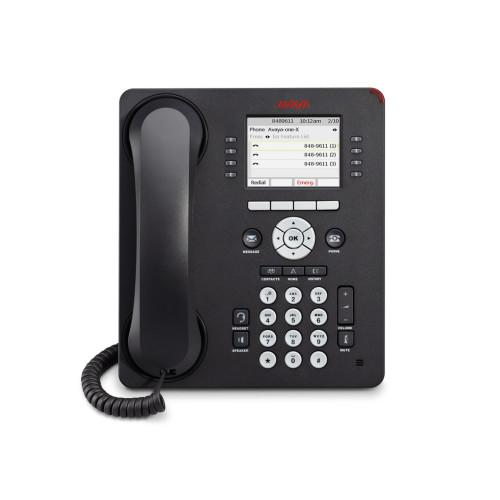 Avaya 9611 G IP Phone (700480593)