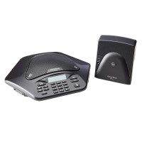 ClearOne MAX Wirelss conference phone (910-158-403)
