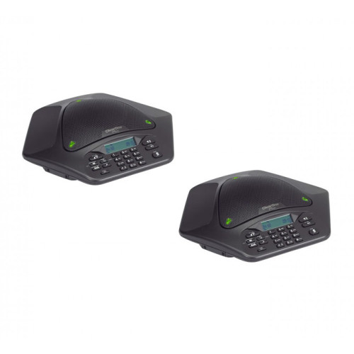 ClearOne MAXAttach Wirelss conference phone (910-158-403-00)