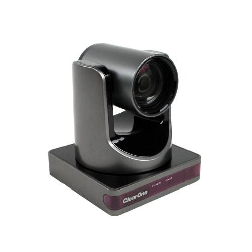 ClearOne UNITE 150 Video conferencing camera (910-2100-004)