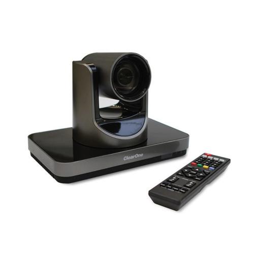 ClearOne UNITE 200 Video conferencing camera (910-2100-003)