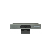 ClearOne UNITE 50 USB Video conferencing panoramic camera  (910-2100-006)