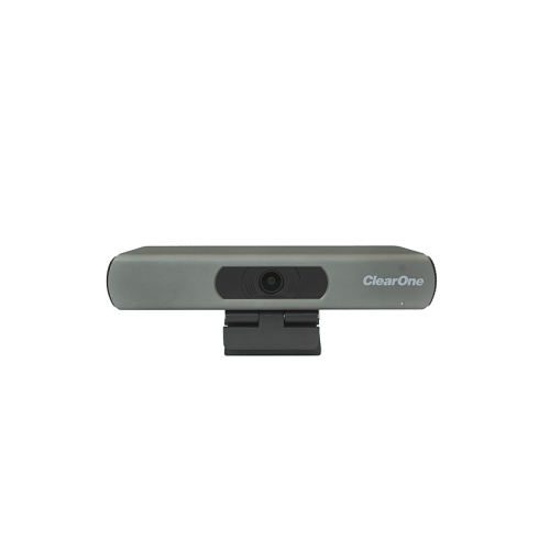 ClearOne UNITE 50 USB Video conferencing panoramic camera  (910-2100-006)