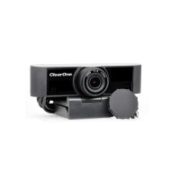 ClearOne UNITE 20 HD Wide angle webcam - 1080p