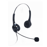 ClearOne CHAT 20D USB Stereo (910-000-20D)