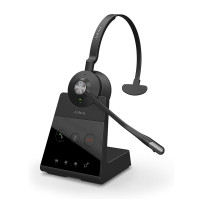 Jabra Engage 65 Mono DECT Headset