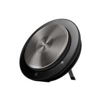 Jabra Speak 750 MS Teams Bluetooth Speakerphone with Link 370 USB Adapter