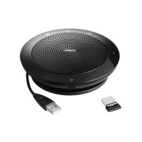 Jabra Speak 510+ MS (7510-309)