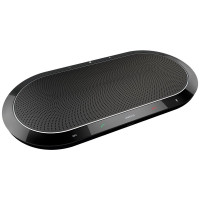Jabra Speak 810 MS (7810-109)