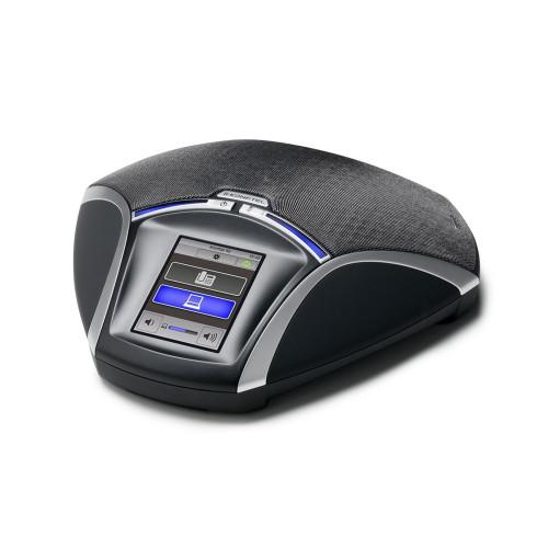 Konftel 55 USB Conference Phone