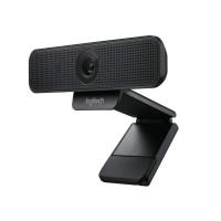 Logitech C925 USB Webcam