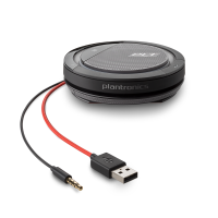 Plantronics CALISTO 5200 USB-C & 3,5 mm jack (210903-01)