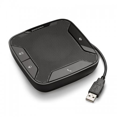 Plantronics Calisto 610-M USB (201859-02)