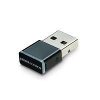 Plantronics BT600 Bluetooth USB Adapter