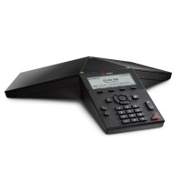 Polycom RealPresence TRIO 8300 IP Conference Phone