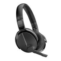 Sennheiser ADAPT 563 BT ANC Headphones with microphone