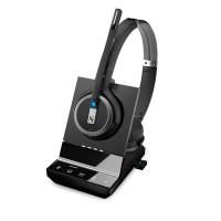 Sennheiser SDW 5064 Dect Wireless Stereo (507010)