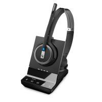 Sennheiser SDW 5065 Dect Wireless Stereo (506598)