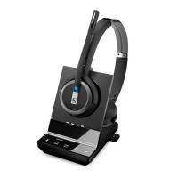Sennheiser SDW 5066 Dect Wireless Stereo (507022)