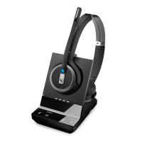 Sennheiser SDW 5063 Dect Wireless Stereo (506586)