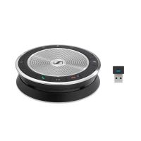 Sennheiser SP 30+ Bluetooth