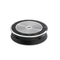 Sennheiser SP 30 Bluetooth