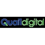 Quail Digital
