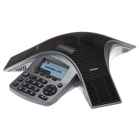 Polycom SoundStation IP5000